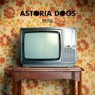 Astoria Dogs