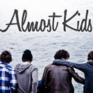 Almost Kids