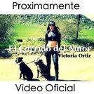 Victoria Ortiz \