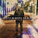 Eduardo Mano