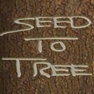Seed to Tree