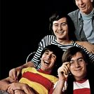 The Lovin\' Spoonful