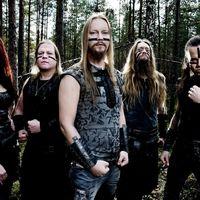 Ensiferum скачать торрент - фото 9