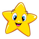 De Kinderliedjes Superstar
