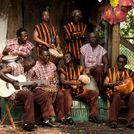 Sierra Leone\'s Refugee All Stars