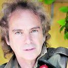 Raul Porchetto
