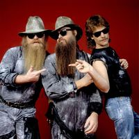 Image result for zz top
