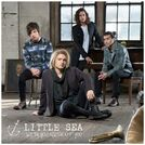 Little Sea