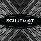 Schutmaat Trio