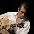 Angelo Debarre Quartet