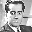 Farid El Atrache