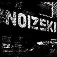 DJ Zant - White Vox - El Trompito