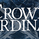 Crown Cardinals