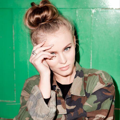 Zara Larsson - À écouter Sur Deezer