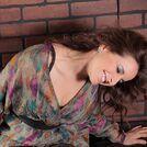 Melanie Dahan