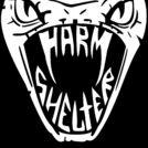 Harm/Shelter