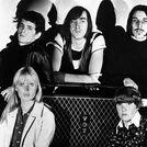 The Velvet Underground / Nico
