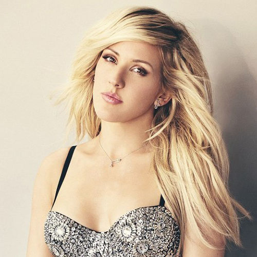 ellie goulding meet and greet chicago
