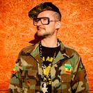 DJ Vadim