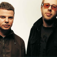 : Chemical Brothers