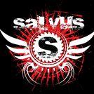 Salvus