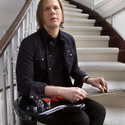 The Jeff Healey Band - Listen on Deezer | Music Streaming