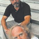 Pedro Y Pablo