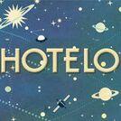 Hotelo