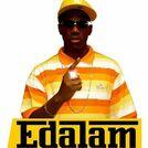 Edalam