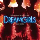 Dreamgirls (Motion Picture Soundtrack)