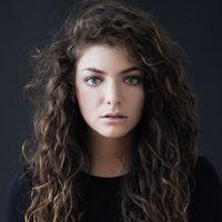 Survivor >> 4M1S (4 Months 1 Song) Ganadora : Lorde - Green Light  - Página 17 200x200-000000-80-0-0