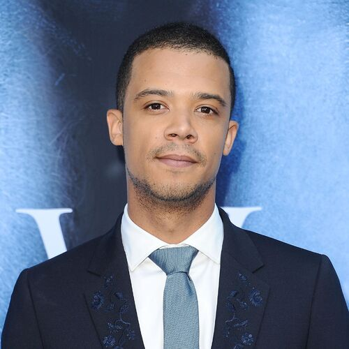 Time in a Tree by Raleigh Ritchie