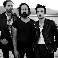 The Killers скачать торрент - фото 7