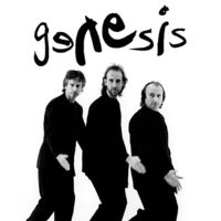Genesis Listen On Deezer Music Streaming