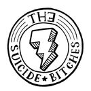 The Suicide Bitches