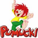 Pumuckl