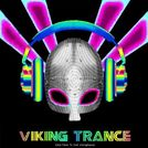 Viking Trance
