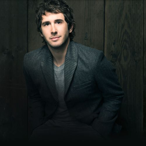 Josh Groban - Listen on Deezer | Music Streaming