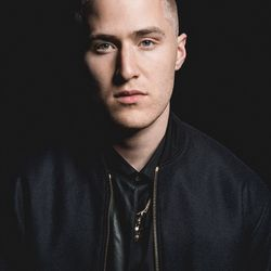 Mike Posner main photo