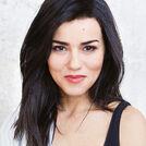 Sonia Lacen