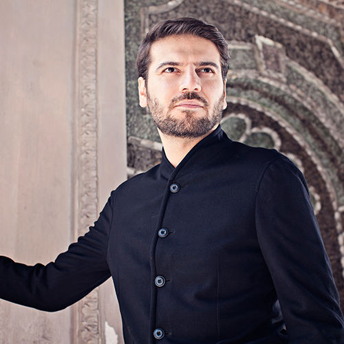 Hasbi Rabbi Jallallah Part 1 Mp3 Free Download 2: Ya Mustafa By Sami Yusuf Live At Wembley Arena Downlaod