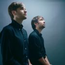 The Postal Service