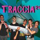 Traccia24