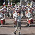 Musique de la Légion Etrangère