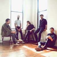 fleet foxes discography free download