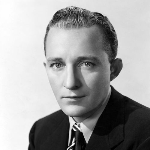 bing crosby i'll be home for christmas