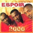 Espoir 2000