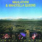 Mahlathini
