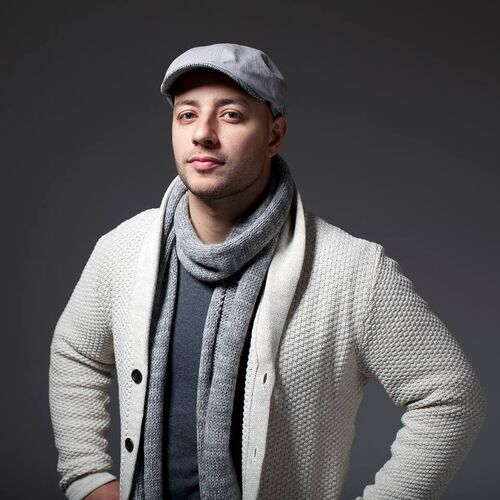 Maher Zain - Listen on Deezer | Music Streaming