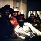 Booker T. & The MG\'s